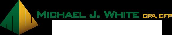 Michael J. White, CPA, CFP & Associates